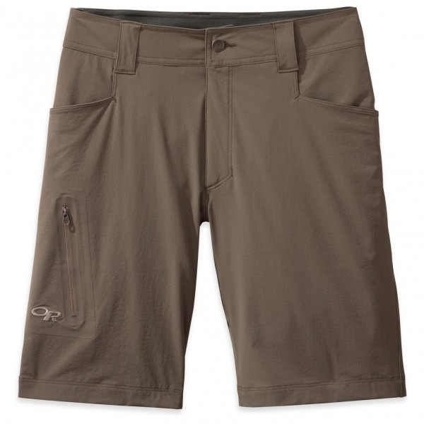 Outdoor Research - Ferrosi Shorts - Shorts