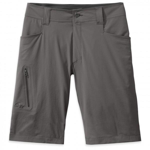 Outdoor Research - Ferrosi Shorts - Shortsit
