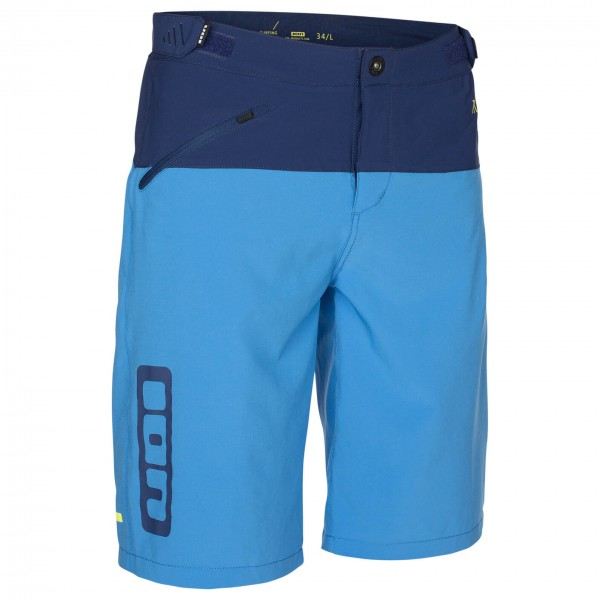 ION - Bikeshort Epic - Shortsit
