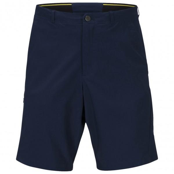 Peak Performance - Civil Shorts - Short