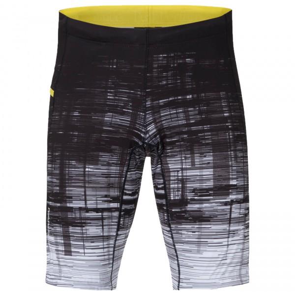 Peak Performance - Lavvu Short Printed - Running shorts