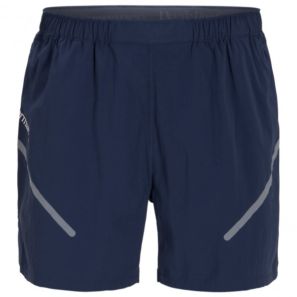Peak Performance - Leap Shorts - Juoksushortsit