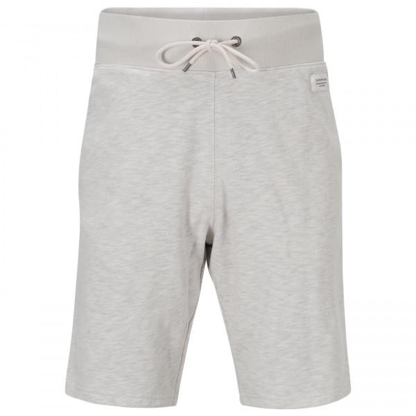 Peak Performance - Lite Shorts - Short