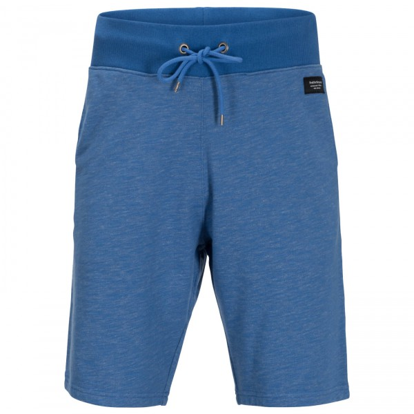 Peak Performance - Lite Shorts - Short