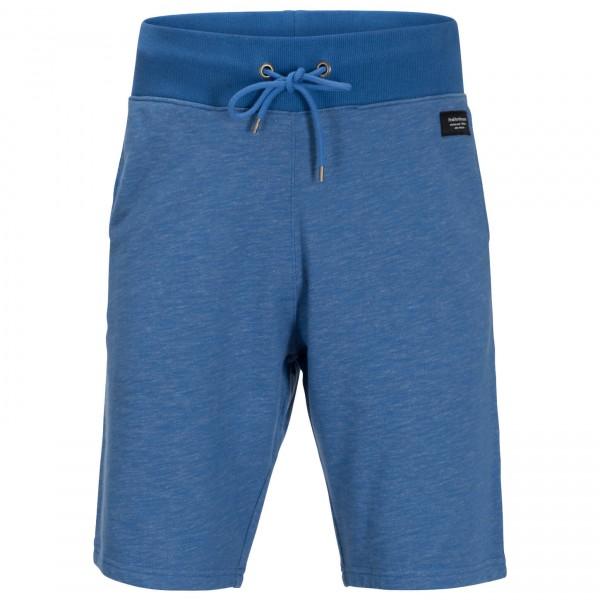 Peak Performance - Lite Shorts - Shortsit