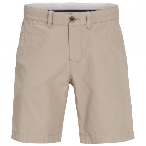 Peak Performance - Maxwell Shorts - Shortsit