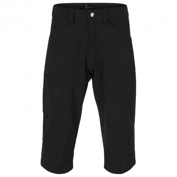 Peak Performance - Method 3/4 Pants - Shorts