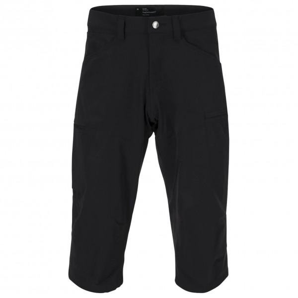 Peak Performance - Method 3/4 Pants - Shorts