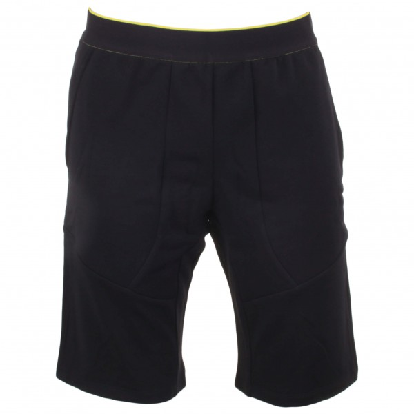 Peak Performance - Structure Shorts