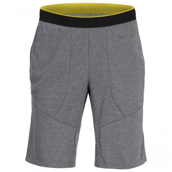 Peak Performance - Structure Shorts - Laufshorts