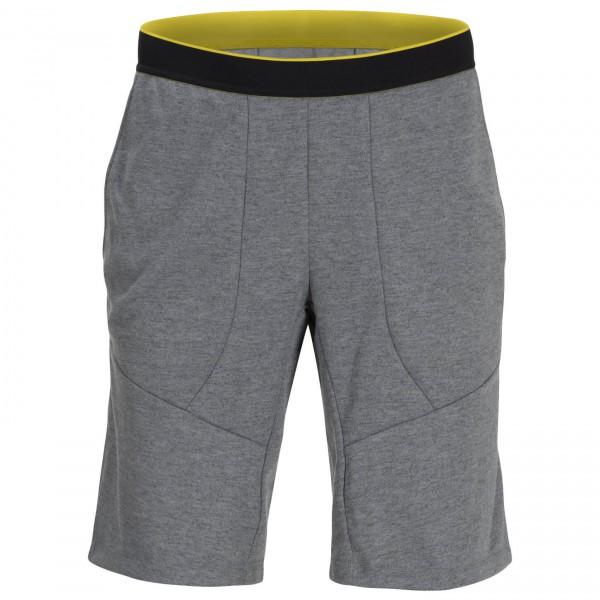 Peak Performance - Structure Shorts - Running shorts