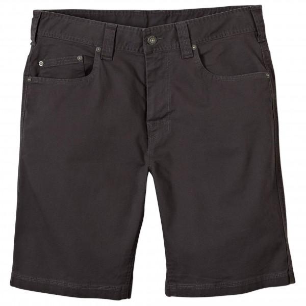 Prana - Bronson Short - Short