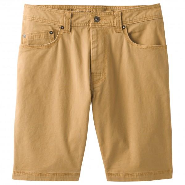 Prana - Bronson Short - Shorts