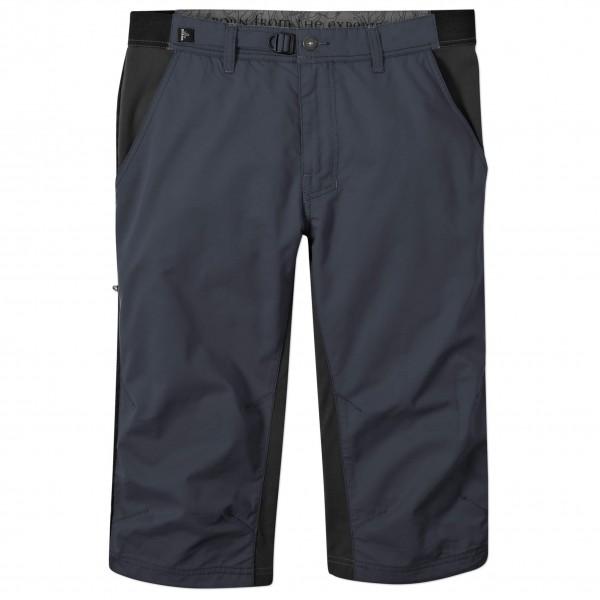 Prana - Passage Knicker - Shorts