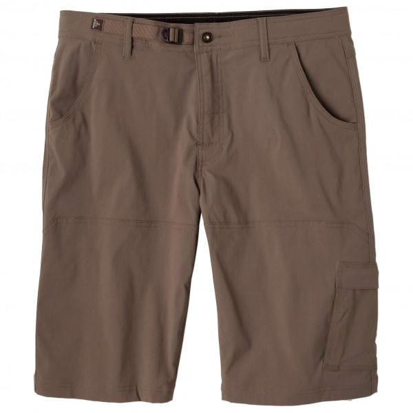 Prana - Stretch Zion Short - Shorts