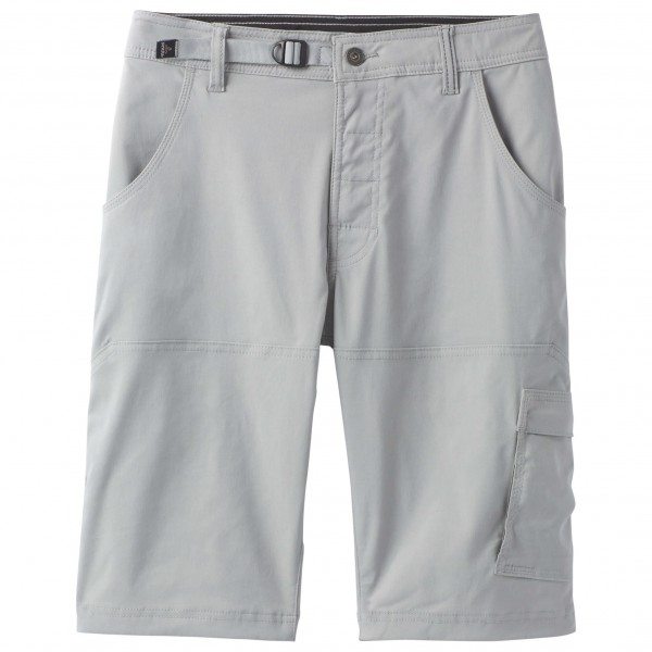 Prana - Stretch Zion Short - Shortsit
