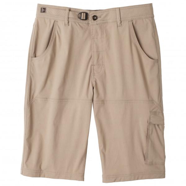 Stretch Zion Short - Shorts