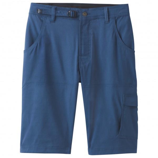 Prana - Stretch Zion Short - Shortsit