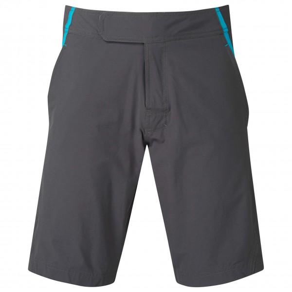 RAB - Deepwater Shorts - Shortsit