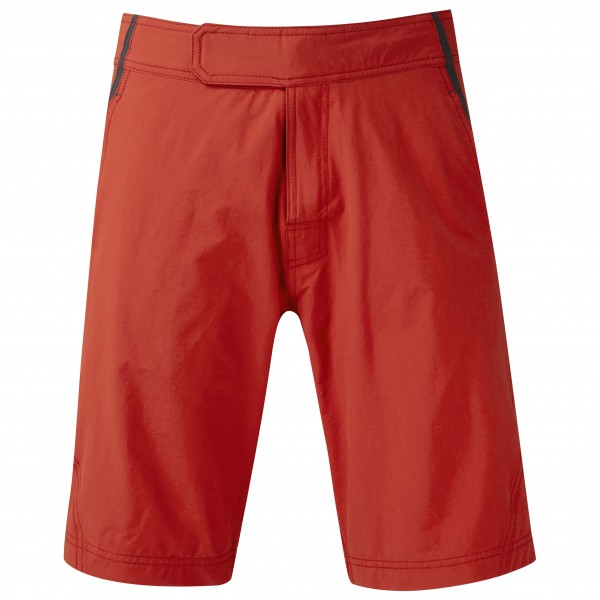 RAB - Deepwater Shorts - Short