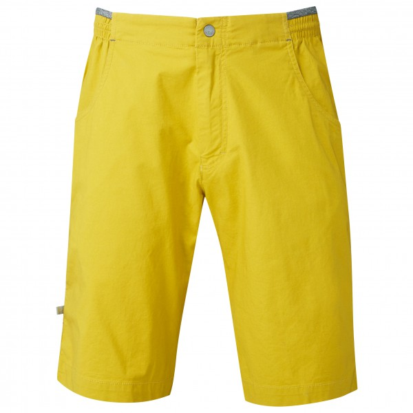 RAB - Oblique Shorts - Short