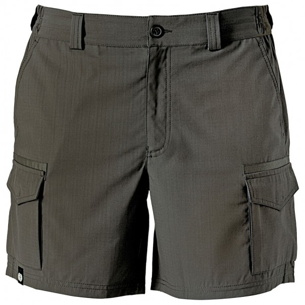 Rewoolution - Burton - Shorts