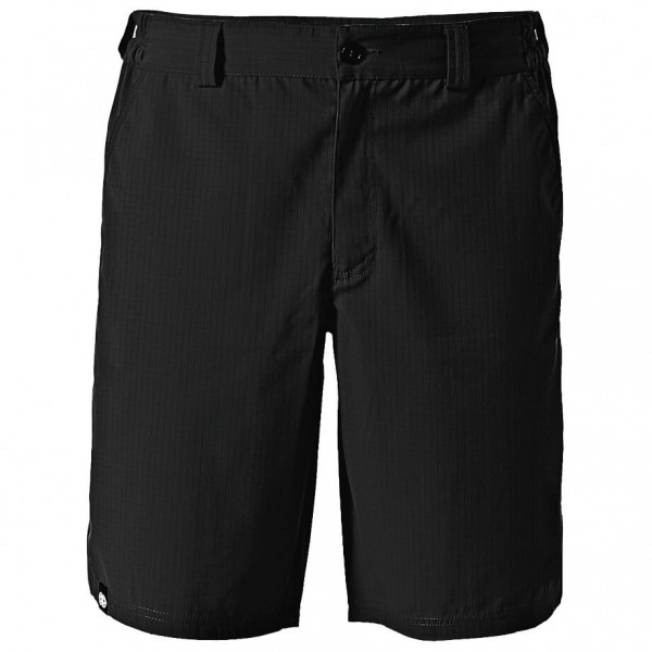 Rewoolution - Coast - Shorts