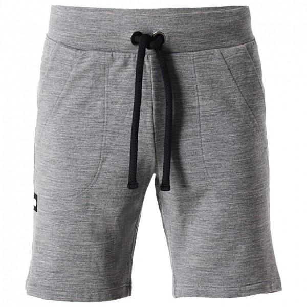 Rewoolution - Melville - Shorts