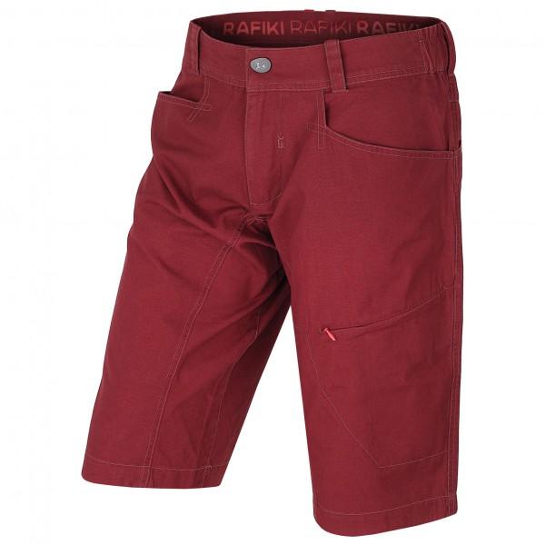 Rafiki - Gumby - Shorts