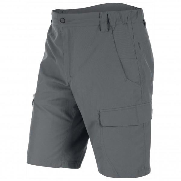 Salewa - Fanes Seura 2 Dry Shorts - Shorts