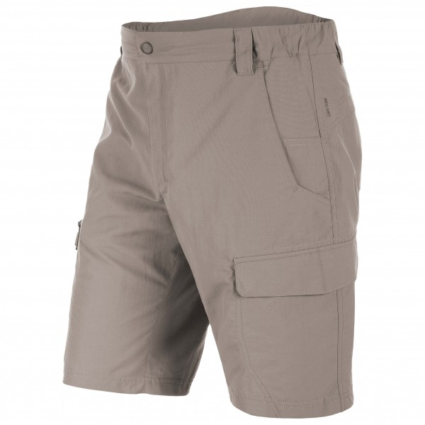 Salewa - Fanes Seura 2 Dry Shorts - Short