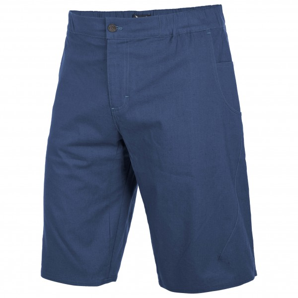 Salewa - Frea Bermuda Cotton/Hemp Shorts - Shorts