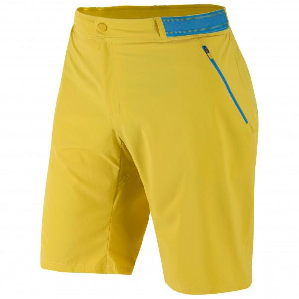 Salewa - Pedroc Bermuda DST Shorts - Shortsit