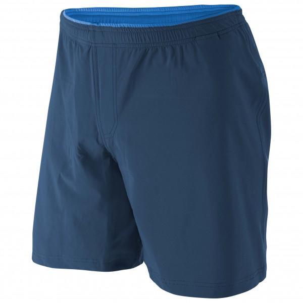 Salewa - Pedroc DST Shorts - Shortsit