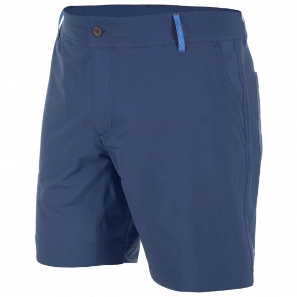 Salewa - Puez DST Shorts - Short
