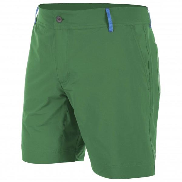 Salewa - Puez DST Shorts - Pantalones cortos
