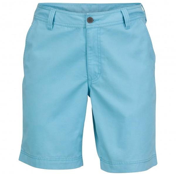 Marmot - Annadel Short 9'' - Shorts