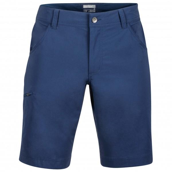 Marmot - Arch Rock Short - Shorts