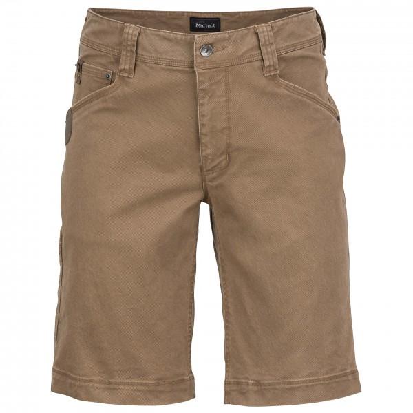 Marmot - West Ridge Short - Short