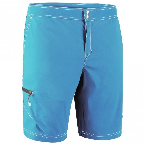 Martini - Traveller - Shorts