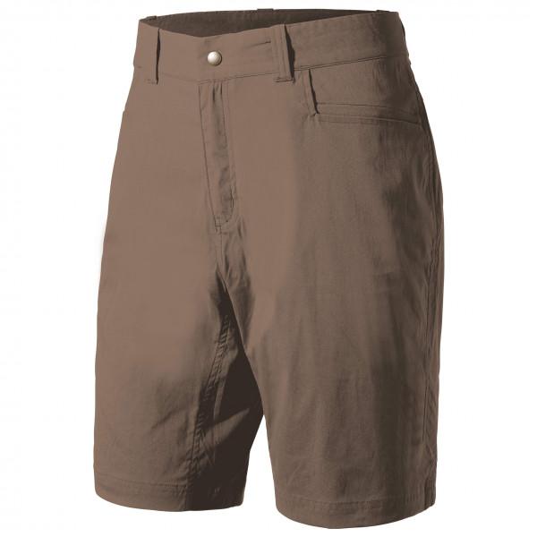 Sherpa - Lachung Short - Shortsit