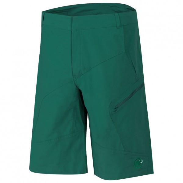 Mammut - Rumney Shorts - Shortsit
