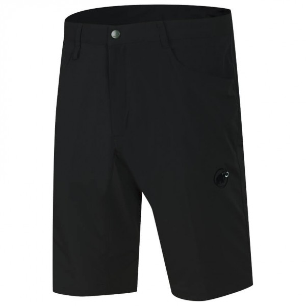 Mammut - Runbold Light Shorts - Short