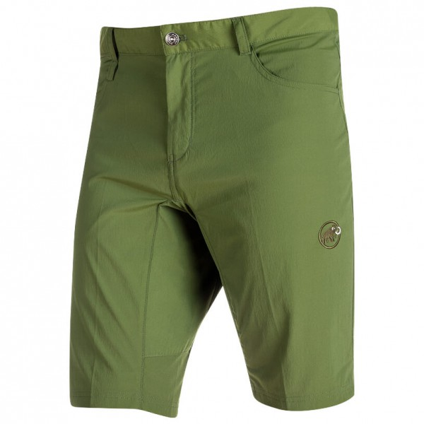 Mammut - Runbold Light Shorts - Shortsit