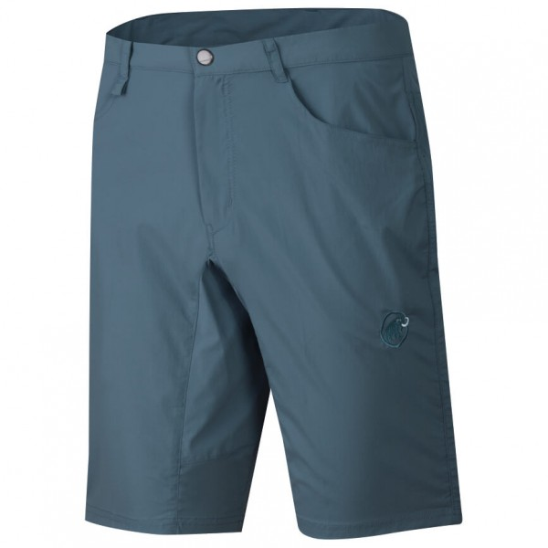 Mammut - Runbold Light Shorts - Shorts