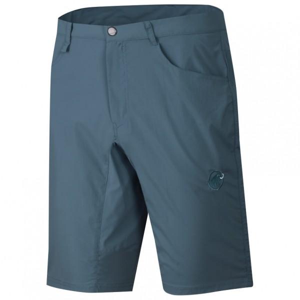 Mammut - Runbold Light Shorts - Shortsit