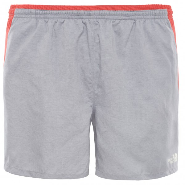 The North Face - Better Than Naked Short 5 - Running shorts