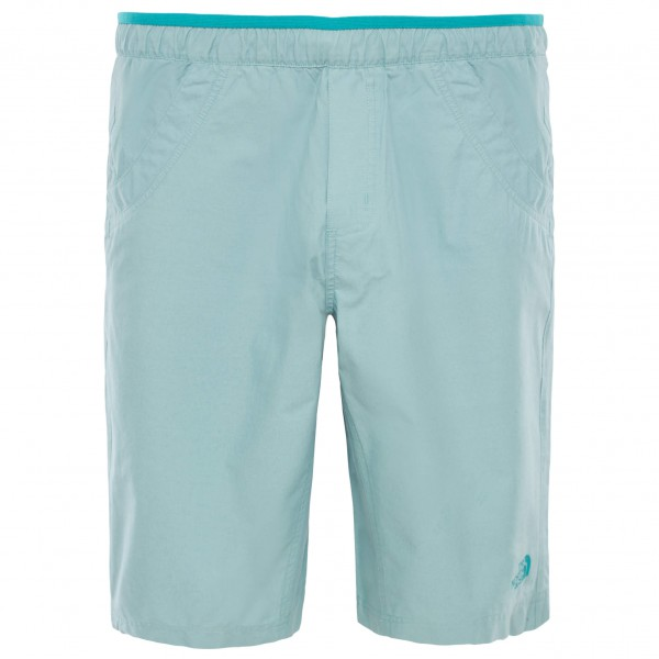 The North Face - Edge Short - Shorts