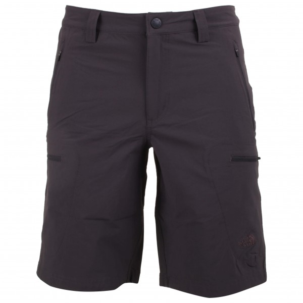 Exploration Short - Shorts