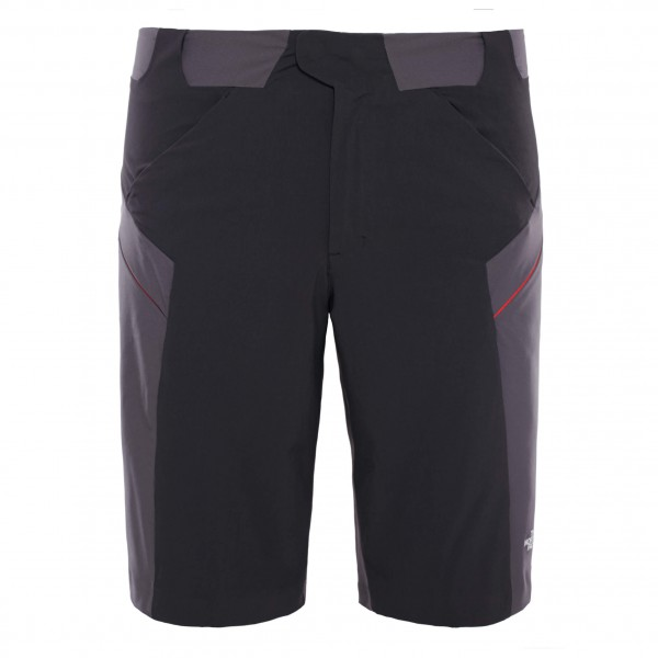 The North Face - Mezurashi Short - Shortsit